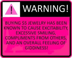 images about Paparazzi Accessories Tips and Ideas on . Paparazzi Display, Paparazzi Jewelry Displays, Paparazzi Accessories, Business Pages, Business Gifts, Business Quotes, Business Ideas, Paparazzi Jewelry Images, Paparazzi Photos