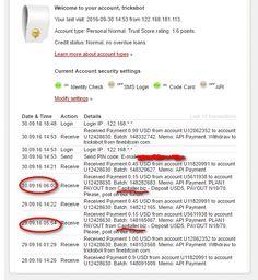 Perfect Money Perfect Money Review  Perfect Money To Bitcoin
