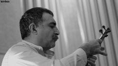 Erdal Erzincan - Temkeş