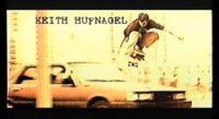 Uma sessão de skate com o skatista Keith Hufnagel em Nova York, San Francisco, Josh Matthews introduz uma parte clássica gravado no ano de 1997, Thrasher Magazine com os melhores clássicos de skate.