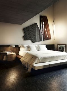 23 best decotiis.it images on Pinterest | Architects, Interior and ...