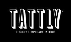 Chic Critique Forum | Chic Retreat Sponsor | Tattly