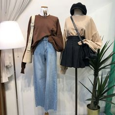 Classic Outfits, Chic Outfits, Inspired Outfits, Girl Outfits, Fashion Outfits, Fashion Trends, Fashion Line, Cute Fashion, Girl Fashion