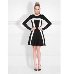 Nikkie Korte jurken Zwart