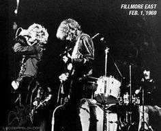 Fillmore E. (NY) 2.1.69