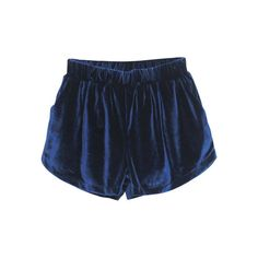 Tumblr ❤ liked on Polyvore featuring shorts, bottoms, pants, short and short shorts