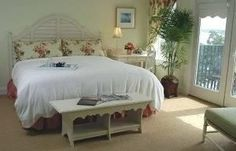 Mansion House Inn - 3 Star #Hotel - $140 - #Hotels #UnitedStatesofAmerica #VineyardHaven http://www.justigo.com.au/hotels/united-states-of-america/vineyard-haven/mansion-house-innmarthasvineyard_111899.html