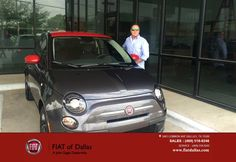 Very pleased with the service, friendly sales staff.  Donald Bowers Tuesday, April 07, 2015