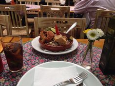 #cibo #foodporn #foodart #food #baiaodedois #baiao #nofilter #comida #comidaboa #mercado #mercadomunicipal #mercadomunicipalsp #mercato #mercato #market #sp #saopaulocity #sãopaulo #sanpaolo #brasile #brazil #brasil #digitalnomad #digital #nomad #nomade #traveller #travel #travelpic #traveldiary #travelgram #travelling #traveling #travel (em Mercado Municipal De São Paulo)