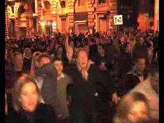 Washington DC Pub Crawl