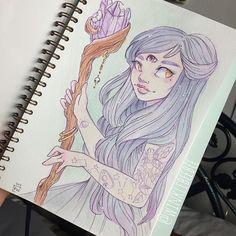 ♡ Chin up, Princess ♡ Pinterest: Kaitlin Elizabeth♡
