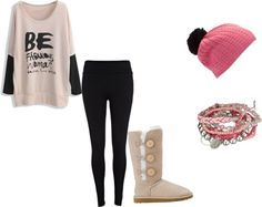 """""""Sin título #265"""" by mia-rbd-diana ❤ liked on Polyvore"""