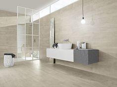Love Ceramic Tiles Wildwood Wildwood-LOVE TILES-7 , Bathroom, Kitchen, Living room, Effect: wood effect, Porcelain stoneware, wall & floor, Slip-resistance R11, Matte surface, Non-rectified edge, Shade variation V2