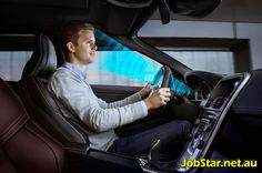 IMMEDIATELY HIRING! Driver MC B Double Jobs available in Huntingwood NSW Apply Now! For more questions email us at info@jobstar.net.au #DriverMCBDoubleJobsinHuntingwoodNSW