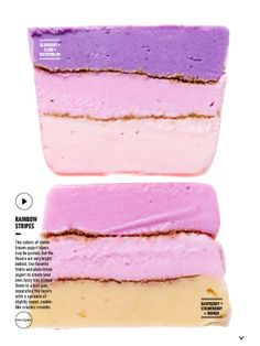 "I saw this in ""The Big Chill"" in Martha Stewart Living July August 2014."