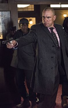 "Arrow - Midnight City - Vinnie Jones as Danny ""Brick"" Brickwell Vinnie Jones, Midnight City, Amazing Pics, Arrow, Brick, Arrows"