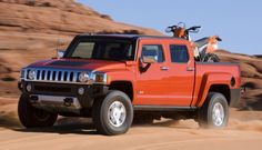 #Modern #Collectibles #Revealed: #2010 #Hummer #H3T #Alpha @tflcar