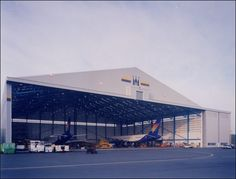 1000 Images About Aircraft Hangars On Pinterest Google