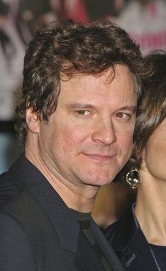 Colin Firth Photos Pho...