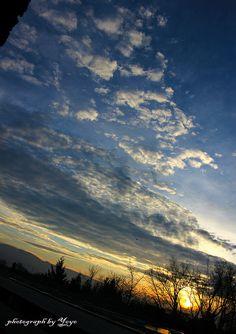twilight | Flickr – 相片分享!