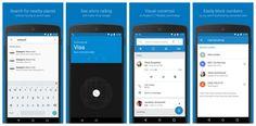 Das Google Phone App funktioniert jetzt mit den meisten (neueren) Android-Geräte [UPDATE] - http://letztetechnologie.com/das-google-phone-app-funktioniert-jetzt-mit-den-meisten-neueren-android-gerate-update/