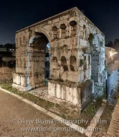 Rome Photography - Bing Images