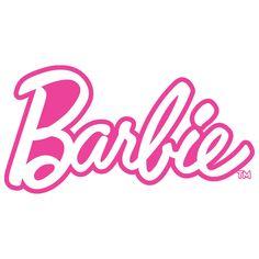 Barbie Party Decorations, Barbie Theme Party, Barbie Birthday Cake, Cinderella Birthday, Barbie Cake, Barbie Dolls, Party Themes, Barbie Images, Barbie