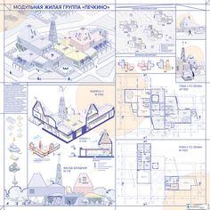 Concept Board Architecture, Collage Architecture, Architecture Presentation Board, Architecture Graphics, Architecture Drawings, Architecture Portfolio, Architecture Design, Architecture Diagrams, Architectural Presentation