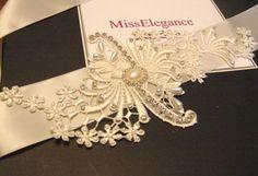 https://www.etsy.com/listing/190014905/wedding-sash-bridal-dress-sash-bridal?ref=shop_home_listings