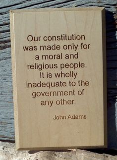 I knew there was a reason I loved John Adams. American Presidents, American Independence, John Adams Quotes, Men Quotes, Qoutes, Reunification, Golden Rule, Founding Fathers, Amazing Quotes