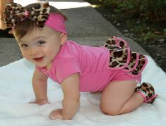 cute newborn baby girl outfits | Punk Baby Clothes Baby Clothes Design: Find the best baby clothes ...