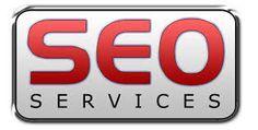 Search Engine Optimization,SEO