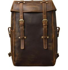 TEPIC 100 % BIVALYBŐR HÁTIZSÁK - LUXURY Bradley Mountain, Laptop, Luxury, Bags, Fashion, Handbags, Moda, Fashion Styles, Fashion Illustrations