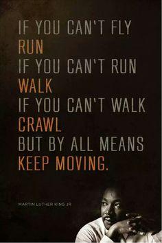 #life #motivation