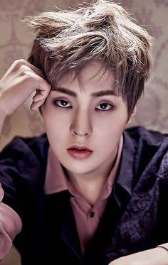 Read Otro fallo from the story Loading by xiumin_jade (Bobohu Min Jade) with 24 reads. Oh Sehun se estaba cansando, otro muchach. Exo Xiumin, Kim Minseok Exo, Exo Ot12, Kpop Exo, Park Chanyeol, Baekyeol, Chanbaek, Wattpad, Exo Korea
