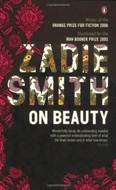 On Beauty - Zadie Smith Audiobook Torrent Downloads, Free Audio Book Torrents