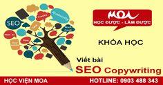 Chúng tôi đang cung cấp mực in cho học viện MOA trong lĩnh vực marketing online.Chúng tôi đánh giá cao chất lượng đào tạo của Học Viện MOA. http://napmucchuyennghiep.com/baiviet/tro-thanh-doi-tac-hoc-vien-moa.html