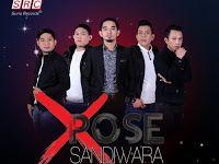 XPOSE - Sandiwara
