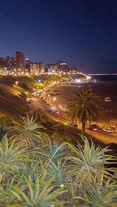 Celestial, Sunset, Outdoor, Mar Del Plata, Argentina, Outdoors, Sunsets, Outdoor Games, Outdoor Living