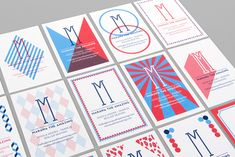 Good design makes me happy: Project Love: Marawa