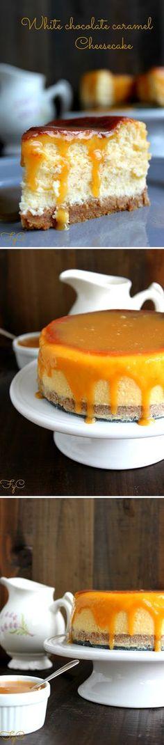 chocolate-blanco-cheesecake-1-pecados-reposteria