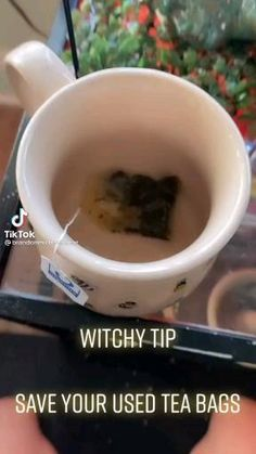 Wiccan Magic, Wiccan Witch, Wiccan Spells, Witchcraft, Magick, Wiccan Symbols, Magic Herbs, Herbal Magic, Wicca Recipes