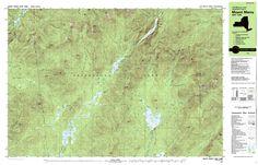 Mount_Marcy_New_York_USGS_topo_map_1979.JPG (4736×3049)