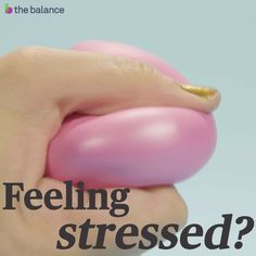 DIY oobleck stress ball Also before putting it in the ballon smack your fist down in the solution!! You will see what happens Ultimate Graphics Designs is your one stop shop for all your Graphics And Video Solutions!