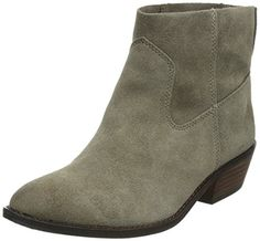 Shoemall Fashion: DV by Dolce Vita Women Cassidy Boot