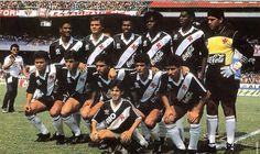 #Vasco 1989 #9ine