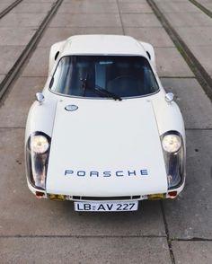 Porsche 904, Porsche Autos, Porsche Carrera Gt, Porsche Cars, Porsche Motorsport, Retro Cars, Vintage Cars, Ferrari, Vintage Porsche
