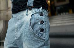 scotch and soda jeans - Pesquisa do Google