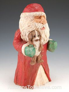 Joy For Christmas--Sold out-unavailable