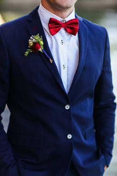 #gravatas #padrinhos #casamento